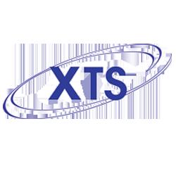 XTS-Logo